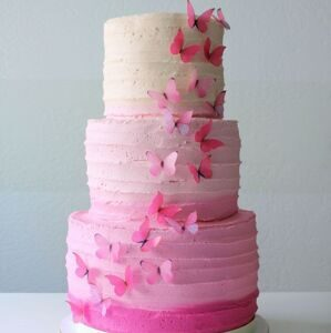 large-cake-with-pink-butterflies.jpg